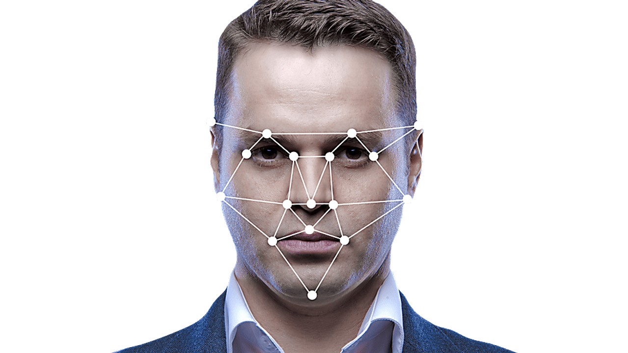 How Facial Recognition Tech Helps Business During Pandemic image